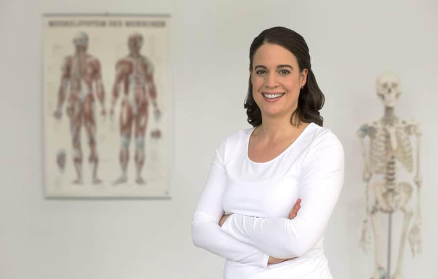 Expertentipps zur Linderung von Nacken- und Rückenschmerzen